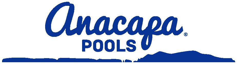 Anacapa Pools